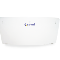 Savel Fiberglass False Floor - For Savel Hydrobaths
